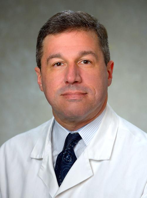 Harold I  Litt, MD, PhD profile | PennMedicine org