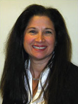 Laurie A. Loevner, MD