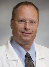 William E. Luginbuhl, MD