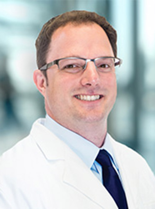 Michael Lupa, MD
