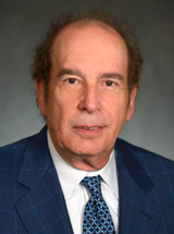 Robert Lustig, MD