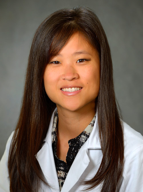 Kristle Lee Lynch, MD