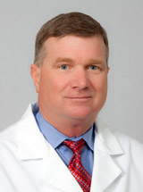 Christopher J. Lyons, MD