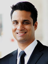 Ravikanth Maddipati, MD