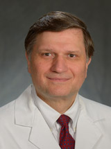 S. Bruce Malkowicz, MD