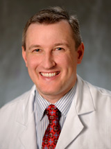 James K. Mangan, MD, PhD