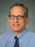 David A. Mankoff, MD, PhD