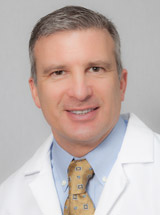 John P  Manta, MD profile   PennMedicine org