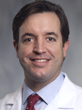Adam J. Mariotti, MD