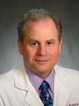 Clyde E. Markowitz, MD