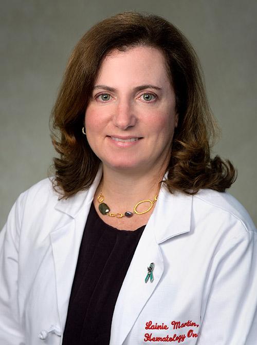Lainie P  Martin, MD profile | PennMedicine org
