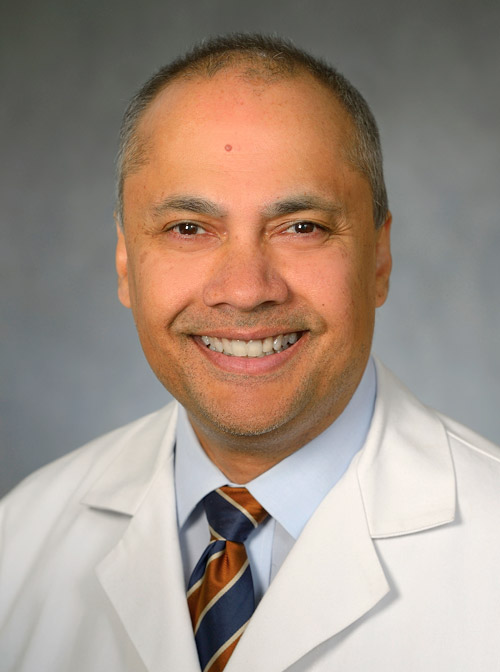 Paul J. Mather, MD