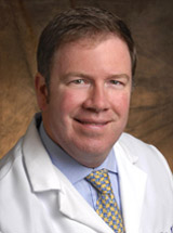 Carl A. Meyer, MD