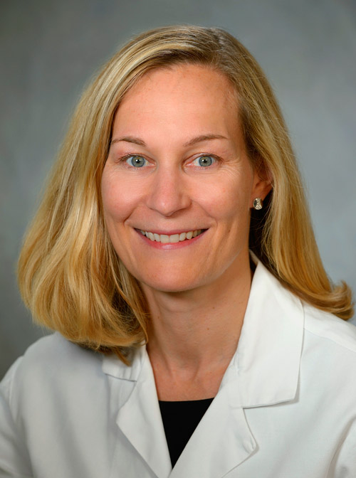 Nuala J. Meyer, MD, MS