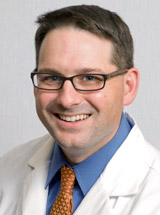 Todd A. Michener, MD