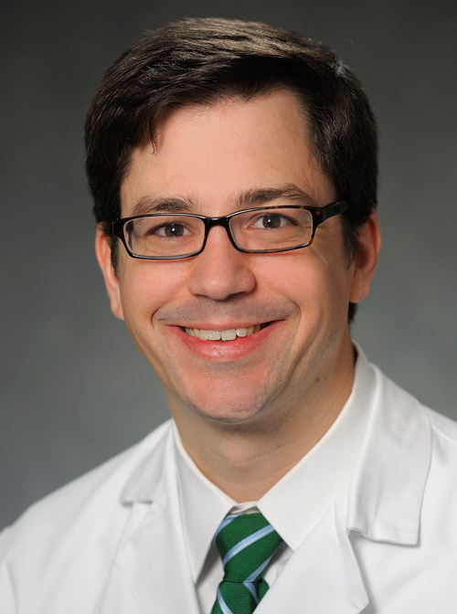 Mark E. Mikkelsen, MD, MSCE, FCCM