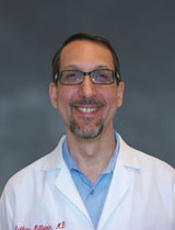 Jeffrey Millstein, MD