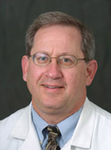 David M. Mintzer, MD