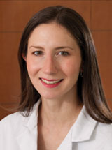 Christina M. Mitchell, MD