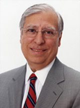 Ali Naji, MD, PhD