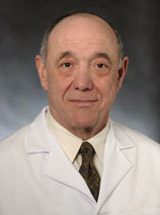 Richard L. Nemiroff, MD