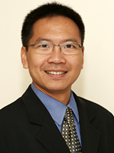 Giang T. Nguyen, MD, MPH