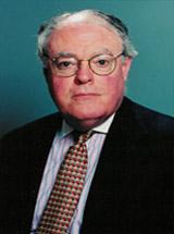 Charles W  Nichols, MD profile | PennMedicine org