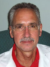 Peter B. Nonack, MD