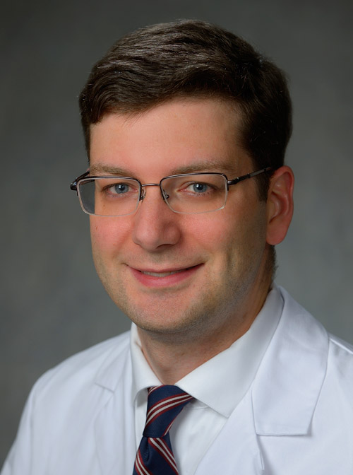 Paul Novello, MD