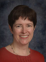 Una O'Doherty, MD, PhD