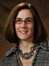 Judith A. O'Donnell, MD