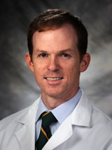 William T. O'Donnell, MD, PhD
