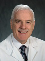 Peter J. O'Dwyer, MD