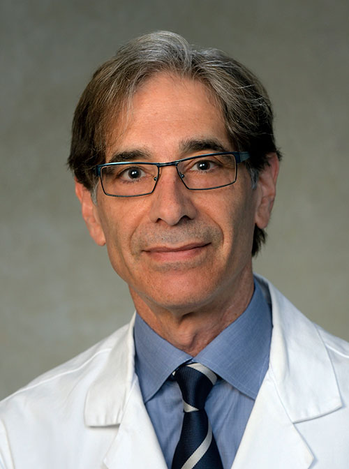 Michael A. Pack, MD