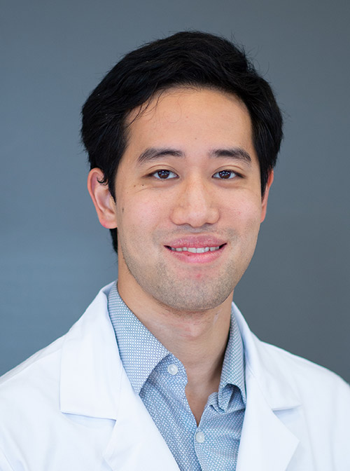 Jason Pan, MD
