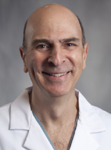Michael A. Picariello, MD