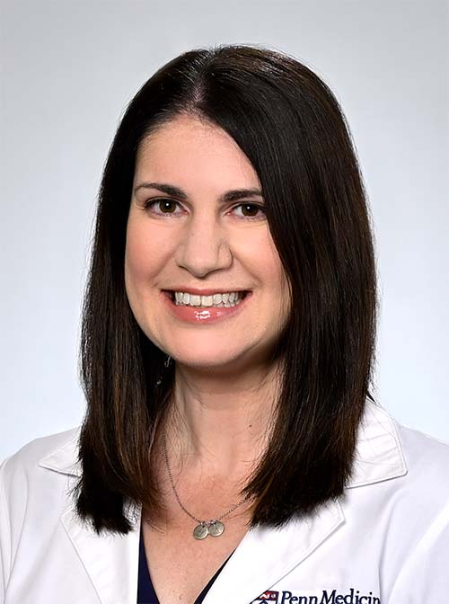 Stacey Prenner, MD
