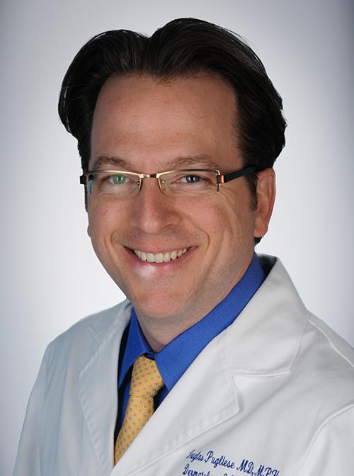 Douglas J  Pugliese, MD, MPH profile | PennMedicine org