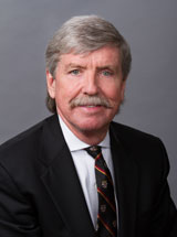 Peter D. Quinn, DMD, MD