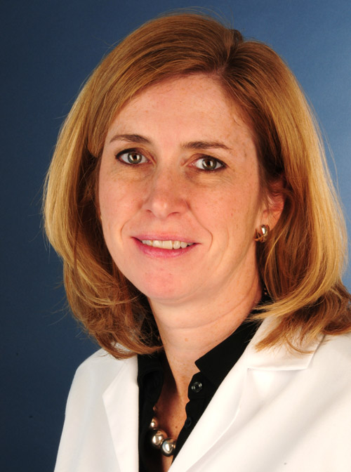 Catherine M. Quirk, MD