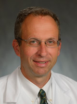 David M. Raizen, MD, PhD, DABSM