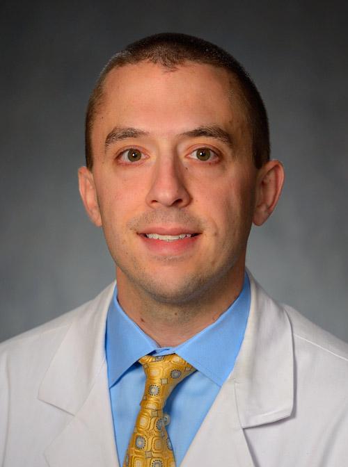 Gregory F  Ranalli, MMS, PA-C profile   PennMedicine org