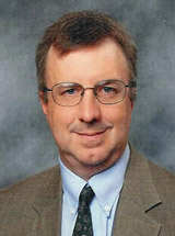 Patrick M. Reilly, MD