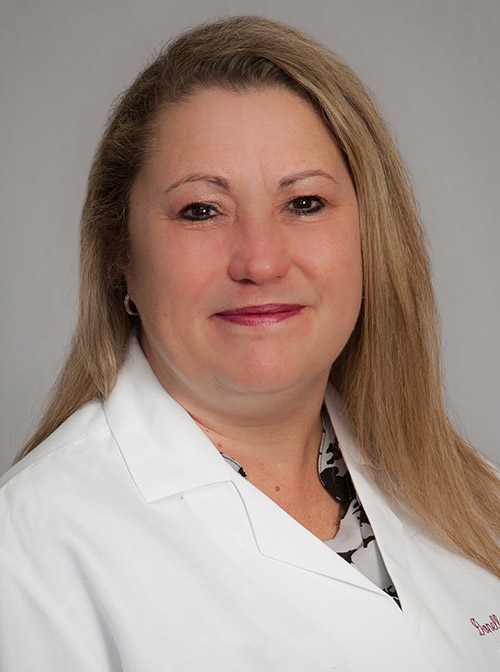 Donelle L. Rhoads, MD