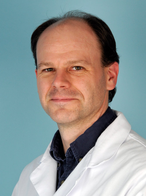 Todd W. Ridky, MD, PhD