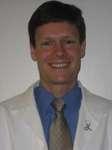 Michael P. Riley, MD, PhD