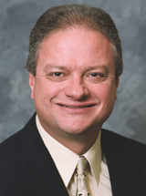 David G. Rooney, MD