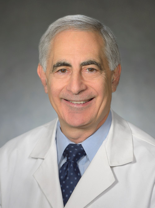Michael P. Rosenthal, MD