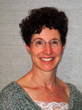 Susan Roth, MD