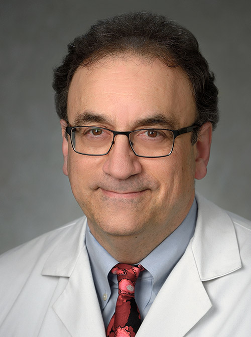 Kenneth D. Rothstein, MD